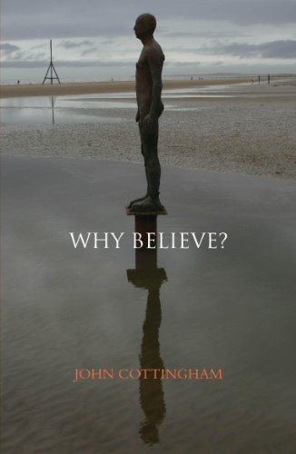 Why Believe?   2010 edition cover