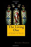 Living One Contemplations on the Gospel of Thomas N/A 9781492378051 Front Cover