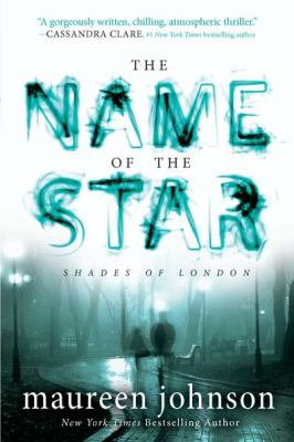 Name of the Star  N/A edition cover