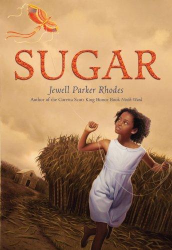Sugar   2013 edition cover