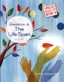 Invitation to the Life Span: With Updates on Dsm-5  2014 9781464172052 Front Cover