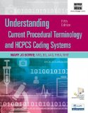Understanding Current Procedural Terminology and HCPCS Coding Systems: A Worktext  2016 9781305647053 Front Cover