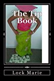 Tip Book  N/A 9781492192053 Front Cover