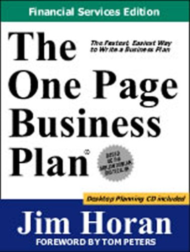 business plan sony