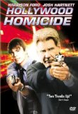 Hollywood Homicide System.Collections.Generic.List`1[System.String] artwork