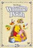The Many Adventures of Winnie the Pooh (25th Anniversary Edition) System.Collections.Generic.List`1[System.String] artwork