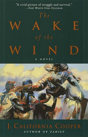 Wake of the Wind  N/A edition cover