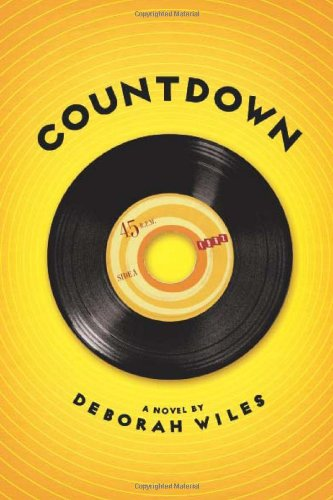 Countdown   2010 edition cover