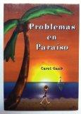 Problemas en Paraiso N/A edition cover
