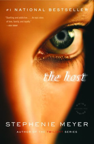 Host   2010 edition cover