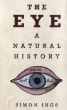 The Eye N/A edition cover