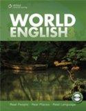 World English   2010 edition cover