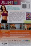 Jillian Michaels: No More Trouble Zones System.Collections.Generic.List`1[System.String] artwork
