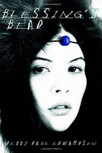 Blessing's Bead   2009 edition cover