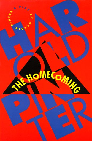 Homecoming  N/A edition cover
