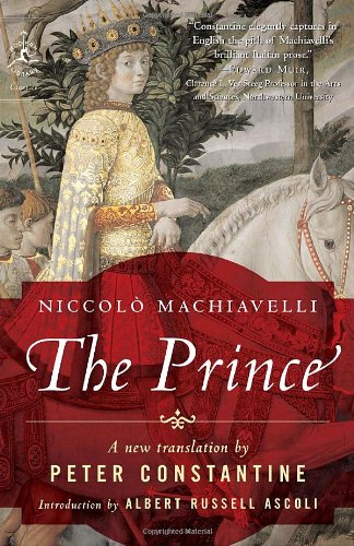 Prince   2008 edition cover