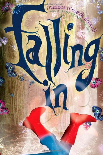 Falling In  N/A edition cover