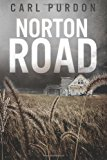 Norton Road  N/A 9781490393056 Front Cover