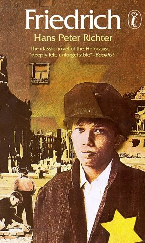 Friedrich   1987 edition cover