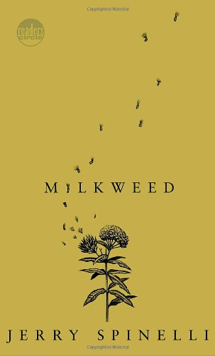 Milkweed  N/A edition cover