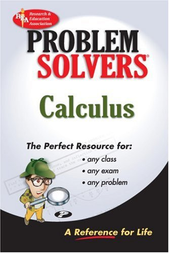 Calculus   2000 (Revised) edition cover