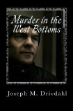 Murder in the West Bottoms  2nd edition cover