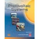 Photovoltaic Systems  3rd 2012 edition cover