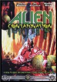 Alien Contamination System.Collections.Generic.List`1[System.String] artwork