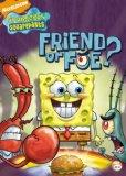 SpongeBob SquarePants: Friend Or Foe? System.Collections.Generic.List`1[System.String] artwork