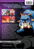 Thundercats - Season Two, Volume Two System.Collections.Generic.List`1[System.String] artwork