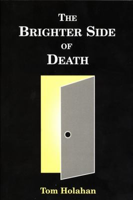 Brighter Side of Death  N/A 9780533158058 Front Cover