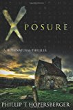 Xposure  N/A 9781491280058 Front Cover