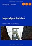 Jugendgeschichten  N/A 9783839136058 Front Cover