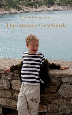 Andere Geschenk  N/A 9783839178058 Front Cover