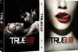 True Blood - Complete Seasons 1-2 System.Collections.Generic.List`1[System.String] artwork