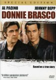 Donnie Brasco (Special Edition) System.Collections.Generic.List`1[System.String] artwork