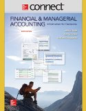 FINANCIAL+MANAG.ACCT.-ACCESS            N/A edition cover