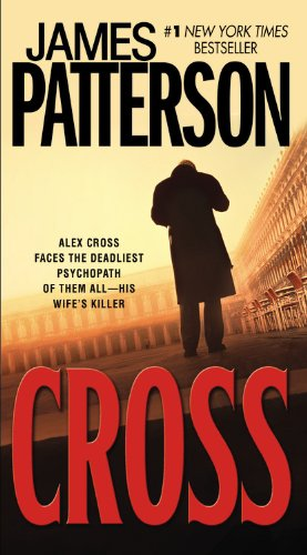 Cross  Revised edition cover
