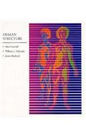 Human Structure   1987 edition cover