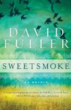 Sweetsmoke  N/A 9781401310059 Front Cover