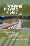 Unlevel Playing Fields, 4th Ed  N/A edition cover