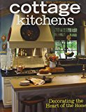 Cottage Kitchens  N/A 9781940772059 Front Cover