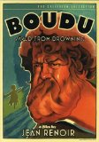 Boudu Saved from Drowning (The Criterion Collection) System.Collections.Generic.List`1[System.String] artwork