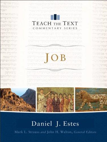 Job   2013 edition cover