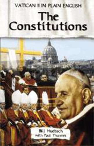 Constitutions   2008 edition cover