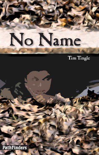 No Name   2014 9781939053060 Front Cover