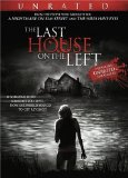 The Last House on the Left (Unrated & Theatrical Versions) System.Collections.Generic.List`1[System.String] artwork