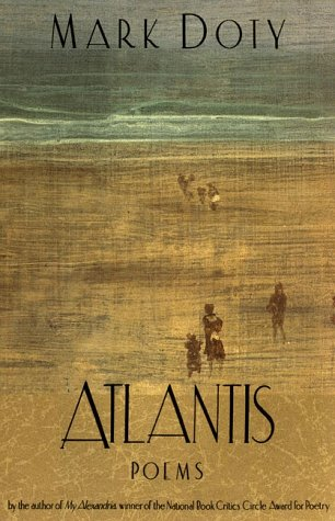 Atlantis  N/A edition cover