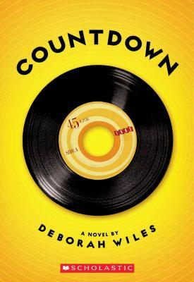 Countdown  N/A edition cover