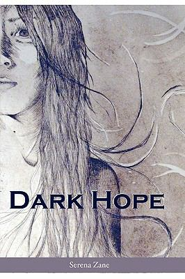 Dark Hope N/A 9781934345061 Front Cover